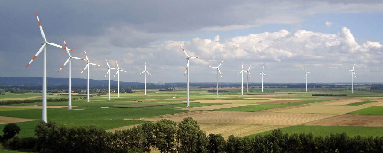 Wind Power Marketplace Jobs Windindustry