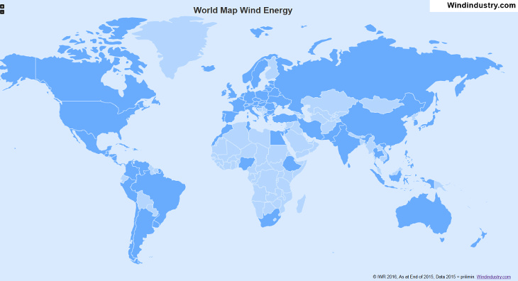 world map wind 700 396